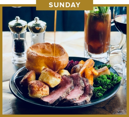 WhatsOn_Sunday_Roast[3]