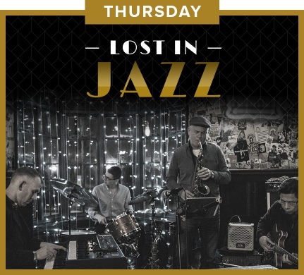 WhatsOn_Thursday_Jazz[2]