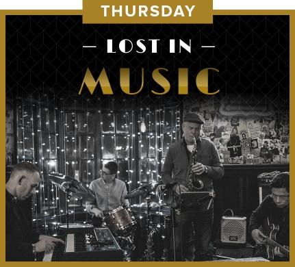 WhatsOn_Thursday_LostInMusic
