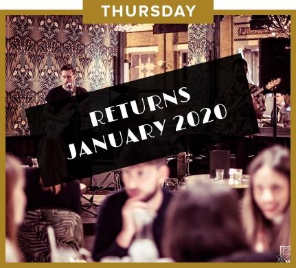 WhatsOn_Thursday_Music_Returns_Jan
