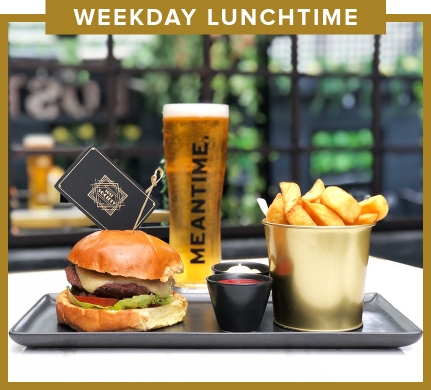 WhatsOn_Weekday_Burgers